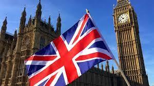 Висадка на задньому дворі РФ: чи була така заява зі сторони Великої  Британії на адресу України | UA.NEWS